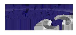 logo-RD_2